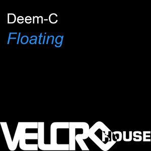 Deem-C