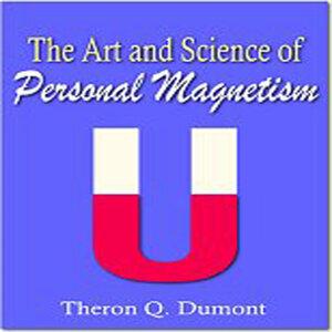 Theron Q Dumont 歌手頭像
