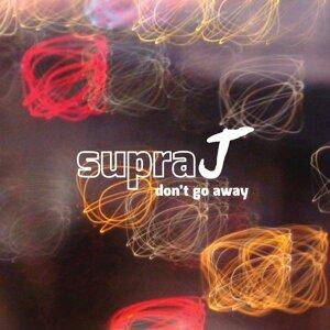 Supra J