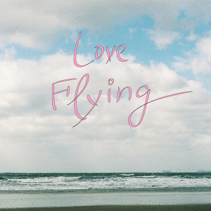 Loveflying