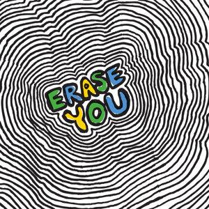 ESG & Las Kellies 歌手頭像