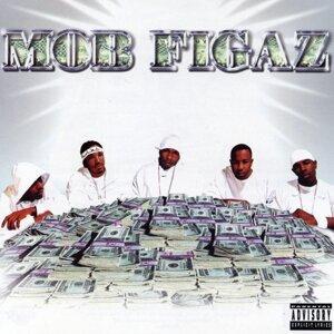 Mob Figaz