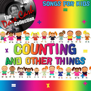 Songs For Kids 歌手頭像