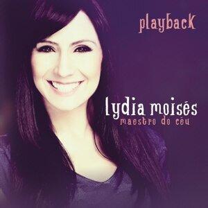 Lydia Moisés 歌手頭像