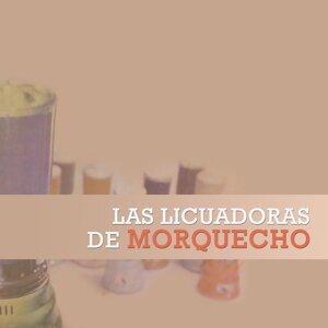Morquecho 歌手頭像