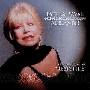 Estela Raval