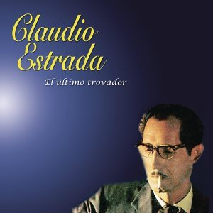 Claudio Estrada 歌手頭像