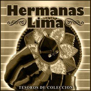 Hermanas Lima 歌手頭像