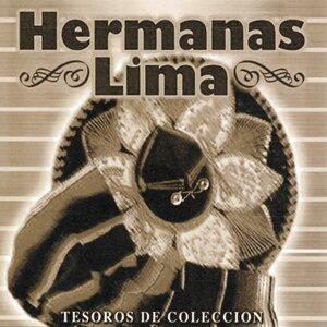 Hermanas Lima