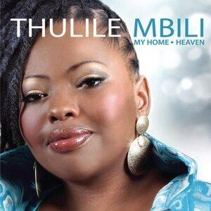 Thulile Mbili 歌手頭像