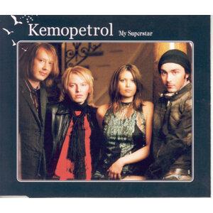 Kemopetrol 歌手頭像