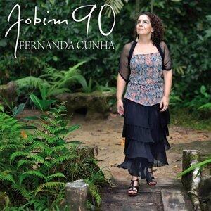 Fernanda Cunha 歌手頭像
