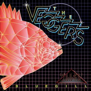 The Veggers 歌手頭像