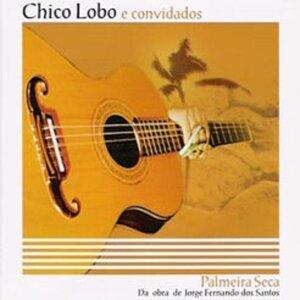 Chico Lobo 歌手頭像