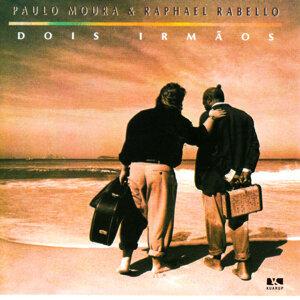 Paulo Moura & Raphael Rabello 歌手頭像