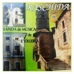 Banda de Música de L'olleria Santa Cecília 歌手頭像