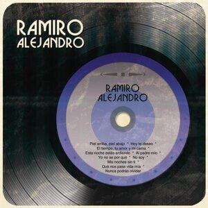 Ramiro Alejandro 歌手頭像