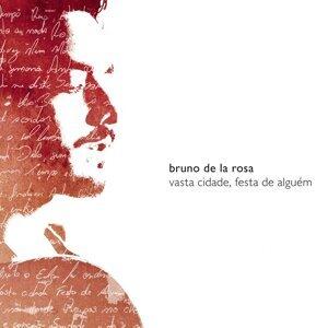 Bruno De La Rosa 歌手頭像