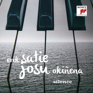 Josu Okiñena 歌手頭像