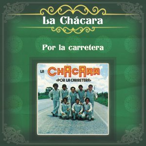 La Chacara 歌手頭像