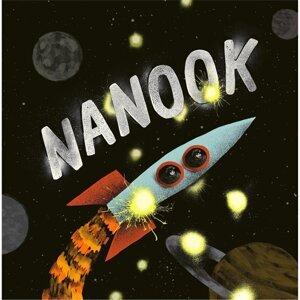 Nanook 歌手頭像