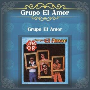 Grupo el Amor 歌手頭像