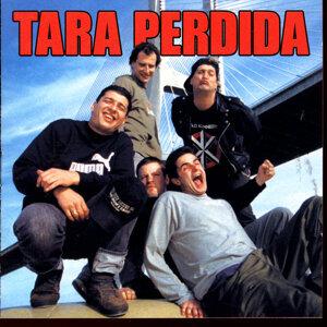 Tara Perdida 歌手頭像