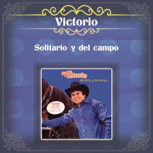 Victorio 歌手頭像