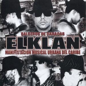 El Klan 歌手頭像