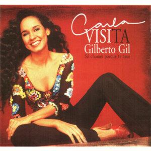 Carla Visi 歌手頭像