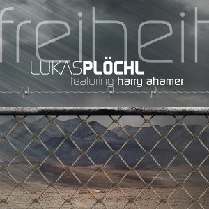 Lukas Plöchl feat. Harry Ahamer