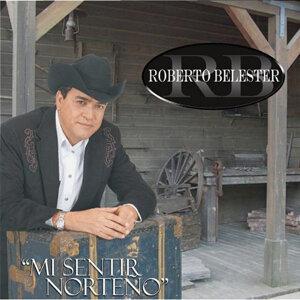 Roberto Belester y Los Seris 歌手頭像