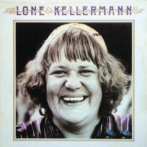 Lone Kellermann