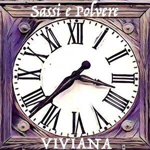 Viviana 歌手頭像