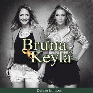 Bruna e Keyla 歌手頭像
