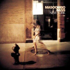 Masoombo Bass
