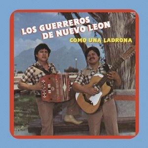 Los Guerreros de Nuevo León 歌手頭像