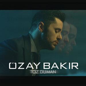 Ozay Bakir 歌手頭像