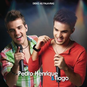 Pedro Henrique & Tiago 歌手頭像