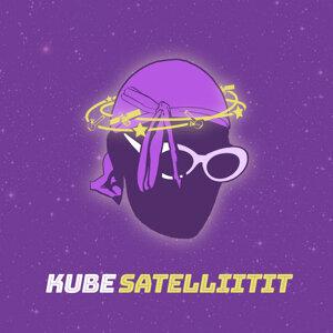 Kube 歌手頭像