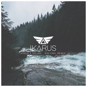 Ikarus 歌手頭像