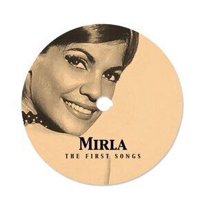 Mirla 歌手頭像