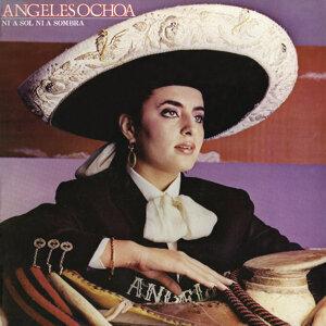 Angeles Ochoa