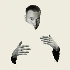 Heikki Kuula 歌手頭像