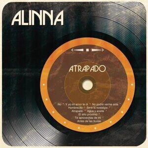 Alinna 歌手頭像