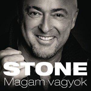 László Stone Kovács 歌手頭像