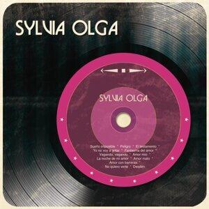 Sylvia Olga 歌手頭像