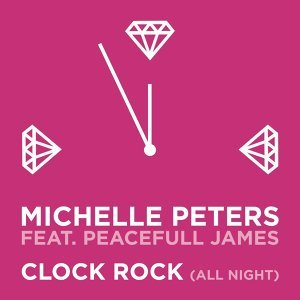 Michelle Peters feat. Peaceful James 歌手頭像
