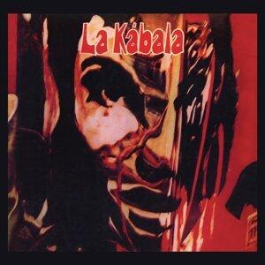 La Kábala 歌手頭像