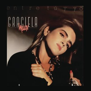 Graciela Mauri 歌手頭像
